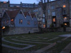 Bath, UK (shamrox) Tags: eurotour