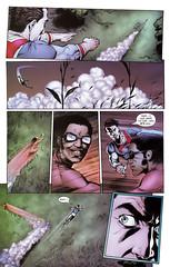 Supreme_Power_04_p19 (Dan Ofer) Tags: blur speed comics respect scan hyperion supremepower quantification