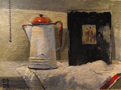 Still life (dgray_xplane) Tags: stilllife art schilder smile painting happy artwork artist photos kunst memories paintings stlouis happiness stilleben mo missouri artists painter saintlouis oilpaintings painters oilpainting artworks kunstenaar naturemorte xplane naturamorta happymemories davegray dgray dgrayxplane hetschilderen oliehetschilderen