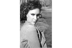 Beauty (Rikkilynn07) Tags: notpicked