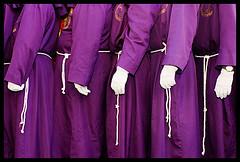 Lunes Santo (sam b-r) Tags: religion procession malaga semanasanta trono gitanos lunessanto s61456330 nikonstunninggallery sambrimages