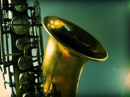 ≈≈≈ ♫ -- music jazz instrument saxophone musical art musica sax vistas saxofon golden +vistas