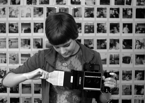 Grace Brooke's Tips to Organizing Your Photo Collection