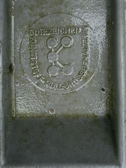 2006-04-15 050