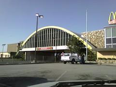 World's Largest McDonald's (courtneyjohnston) Tags: oklahoma mcdonalds i44 worldslargestmcdonalds sprintambassador