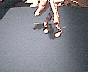 flikr1203 (flikr) Tags: 2001 small animation flikr thebiggestgroup kelbv meblarorg m00creamorg