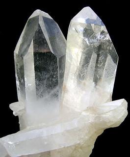 Bongkahan Batu Berlian
