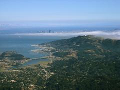 Det Progressiva USA Turist i Kalifornien