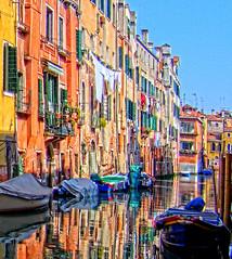 Venècia - Venice - by MorBCN
