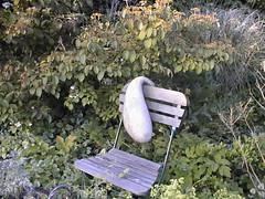 PIC00019 (willyforret) Tags: moeke keramiek staden willyforret