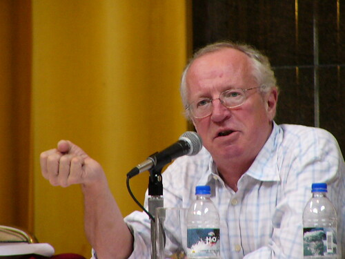 Image result for robert fisk