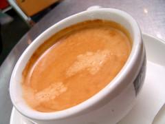 DSC04099 - coffee