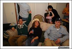 DSC_4928small (pbomers) Tags: party gvsu f7