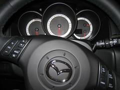 IMG_2255.JPG (top pocket man) Tags: dashboard steeringwheel mazda3 pickingupthenewcar
