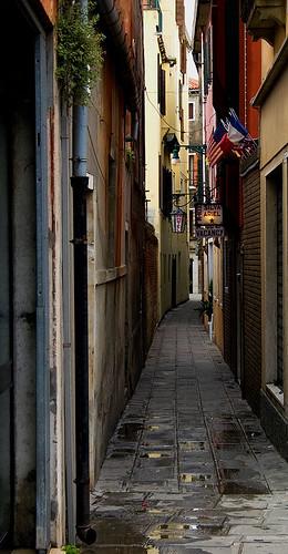 Der Weg Nach Venedig Calle Venice Wiki La Guida Collaborativa Di