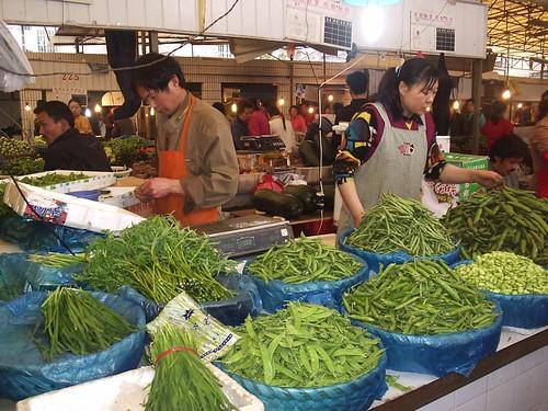 138202920 ad1905814e La gastronomía de Shanghai: una de las más populares de China