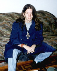 daniel duende, vulgo lordluc, 1996