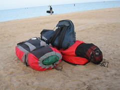 El Gouna_20060430_99_20 (Dado - Alessandro) Tags: kite mar el surfing gouna rosso