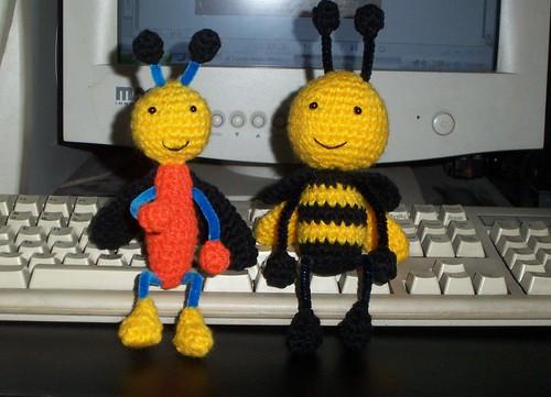 ROFL - computer bugs!