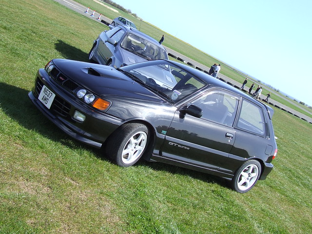 Whats The Best Car Below 1million 10 Lax Archive Elakiri