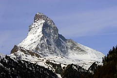 The Famous Matterhorn 4,478 metres (14,693 feet) - Zermat - Switzerland ({ Planet Adventure }) Tags: travelling 20d ilovenature eos switzerland amazing cool holidays europe flickr canon20d exploring great diversity ab backpacking iwasthere zermatt matterhorn tagging canoneos allrightsreserved belowzero myfaves havingfun swissalps adventuring aroundtheworld faved onflickr copyright visittheworld ilovethisplace aroundtheglobe travelphotos 200mostinteresting placesilove traveltheworld travelphotographs canonphotography alwaysbecapturing worldtraveller planetadventure lovephotography beautyissimple 20060501 glacierparadise visitswitzerland theworlthroughmyeyes tedesafio selectedasfave supperb flickriscool loveyourphotos theworldthroughmylenses greatcaptures shotingtheworld by{planetadventure} byalessandrobehling icanon icancanon canonrocks selftaughtphotographer phographyisart travellingisfun adventuringaroundtheglobe allinteresting allswitzerland justswitzerland greatswitzerland matterhornglacierparadise zermattcervinia highestcablecarineurope highalpineenvironment copyright20002008alessandroabehling
