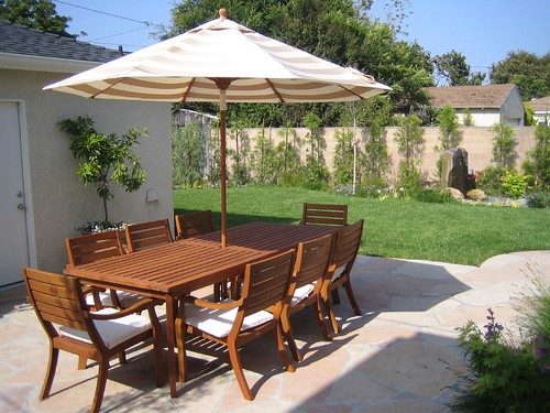 Best rated patio furniture for Best rated patio furniture