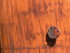 rust (plaggenplei) Tags: texture mill industry rust closed rost industrie abandonned saarland verlassen weltkulturerbe vlklingen vlklingerhtte worldculturalheritage unworldculturalheritage weltkulturerbevolklingerhutte
