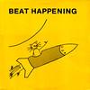 beat happening | beat happening