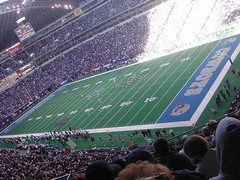 Dallas Cowboys game (Pat Rioux) Tags: game cowboys dallas football