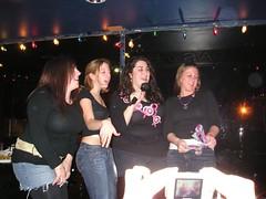 05-03-06 06 (JL16311) Tags: party bars albany