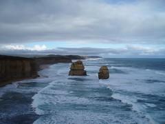 P5130621 (seamonkey) Tags: oz australia twelveapostles