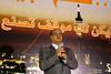 Abdullah Al-Naibary (Ex MP) (iDip) Tags: d50 nikon protest may 2006 gathering kuwait dslr 145 idip 5forkuwait