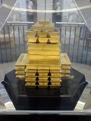 "Gold Standard Ventures Corp. ""Gold Standard"" (TSX.V: GV; OTCQX: GDVXF) Now Trades on OTC Top Level"