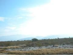 SLP Landscape (bertobox) Tags: san luis potos sanluispotosi