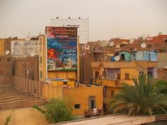 Cairo Egypt (Keith.Fulton) Tags: travel egypt middleeast cairo fulton fs krfulton krfultonphotography fultonimages fultonphotography