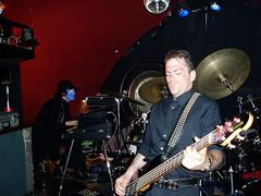 Guapo Frankfurt 01 (fallofbecause) Tags: music rock intense guapo cuneiform progressive recordings ipecac neurot