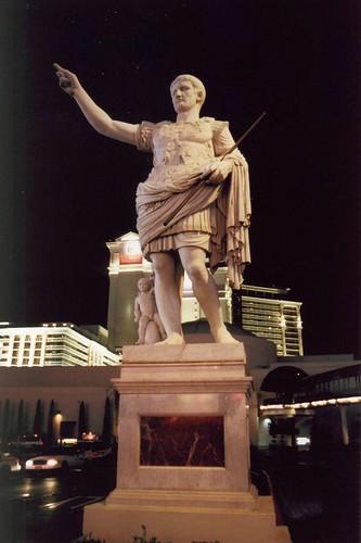 Caesars Palace Logo. Las Vegas: Caesar#39;s Palace