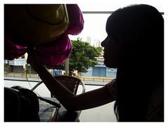 (Anitah) Tags: shopping contraluz balo midway anitah