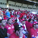 Bahrain Team Fans 2