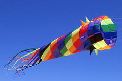Go Fly a Kite...and visit an Eureka Springs Inn March 28th 1