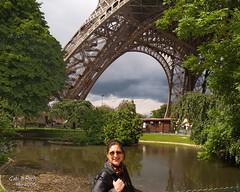 Paris France (Keith.Fulton) Tags: paris france tower fulton fs parisfrance secondempire theseine parisien rgionparisienne toureiffeleiffel thecityoflights krfulton krfultonphotography fultonimages fultonphotography