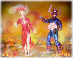 TOYS- GALACTUS-THE WORLD DEVOURER: GALACTUS LACKS GALS ? (zero g) Tags: sf marilyn photoshop catchycolors comics toys doll dolls lol space marilynmonroe awesome alien humor apocalypse creative feathers surreal rob fantasy actionfigures scifi photomontage imagination robjan sciencefiction marvellegends marvel cinematic galactus eclectic theflickysanythinggoes collectibles villains imagemanipulations whimsical bizzare notrealpeople artdistrict plasticpeople artnolimits feathery gaea arttoys fantasticplastic erratica thesecretlifeoftoys beyondthevalleyofthedolls itsabsurdbutwelikeit dreamorreality toyslookingattoys myartsycreations itstheendoftheworldasweknowit toyface theapocalypse naughtytoys anythingfantastic1picday plasticfigures alienartifacts laughoutloud weirdphotography darkthoughts hatshelmetsheadwear scifibuffsunleashed scificatchall witchesvampiresandaliensofallsorts weirdbutfunnyphotos oddandabstract actionfiguresinaction artmixedmedia lifeinplastic macrotoys oddstrangeabnormal toystoystoys narrativeimaginationstories fireawayanythingartisticasfastasyoucan funkycrazystuff internetartistsgallery scorpiozodiacsign starshipoftheimagination toystakeover awesomecommentedwithawesome macabreart funnyphotoshoppictures strangecouples tretoysets comicbookcharacteractionfigures photoshopgraphicmontage islandoflosttoys toysaholicanonymous toydioramarama thebiggestgroupplaygroundforpsychotics creaturesofthemind strikinglydifferent|oneimagetwoverydifferentsubjects fantasymythslegends longtitles photomodificationnolimits