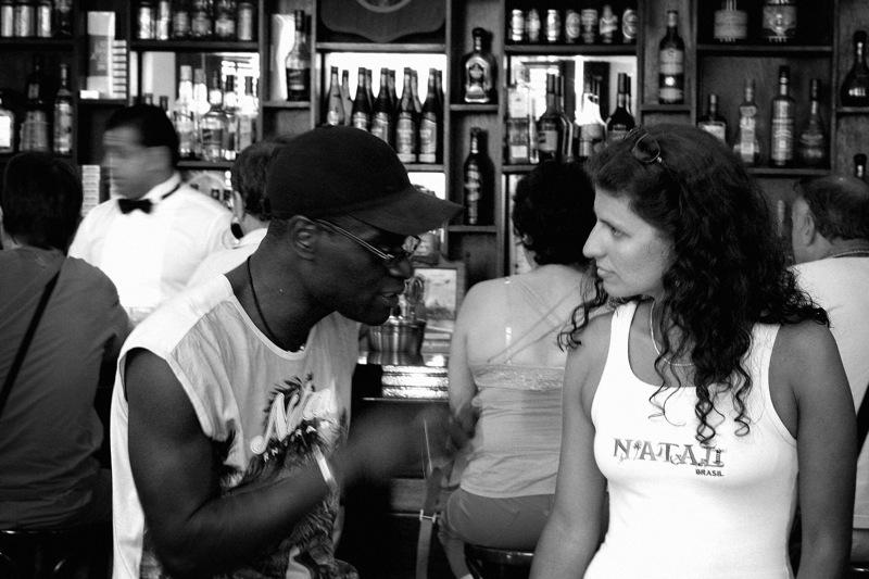 Cuba: fotos del acontecer diario 163303416_de4d870548_o