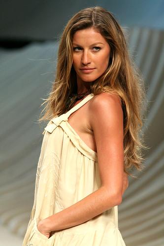 Fashion Rio Verão 2007