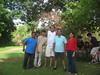 Yogi_Pushing Vinay (boricha_raj) Tags: dhakka