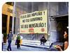 que papelão! (alineioavasso™) Tags: brazil lula paulista politica duetos