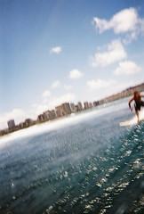286853-R1-16-15A (blake41) Tags: surfing alamoanabowls