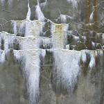 Old Miette Cascades thumbnail