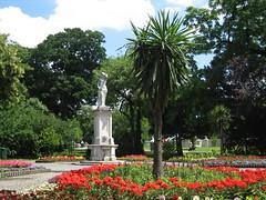 Vienna Stadtpark
