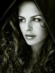 fairy eyes (quemas) Tags: woman eyes lips bn fairy candela theface 123bw quemas abigfave diegolema